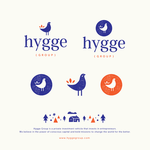 Hygge Group
