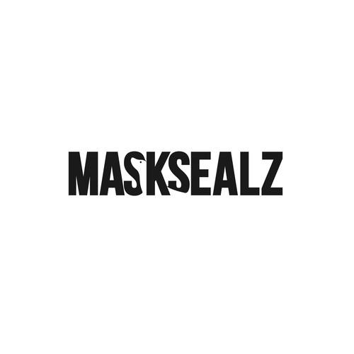 masksealz logo