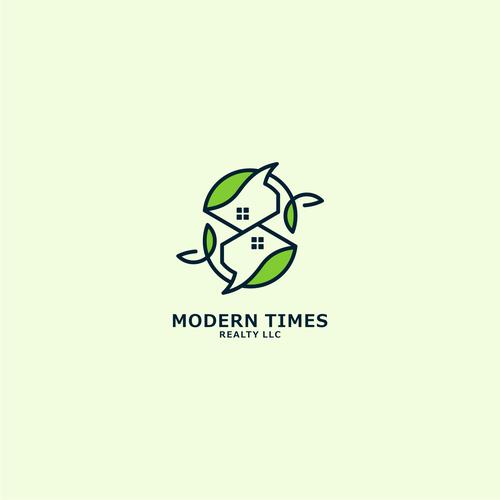 Modern Times Realty LLC