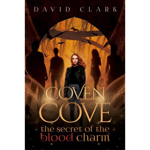 Coven Cove