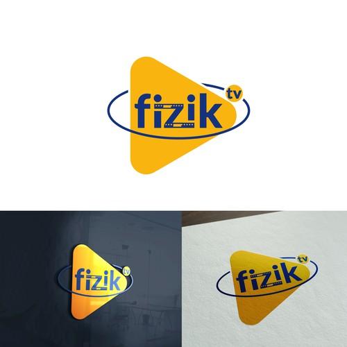 FIZIK TV
