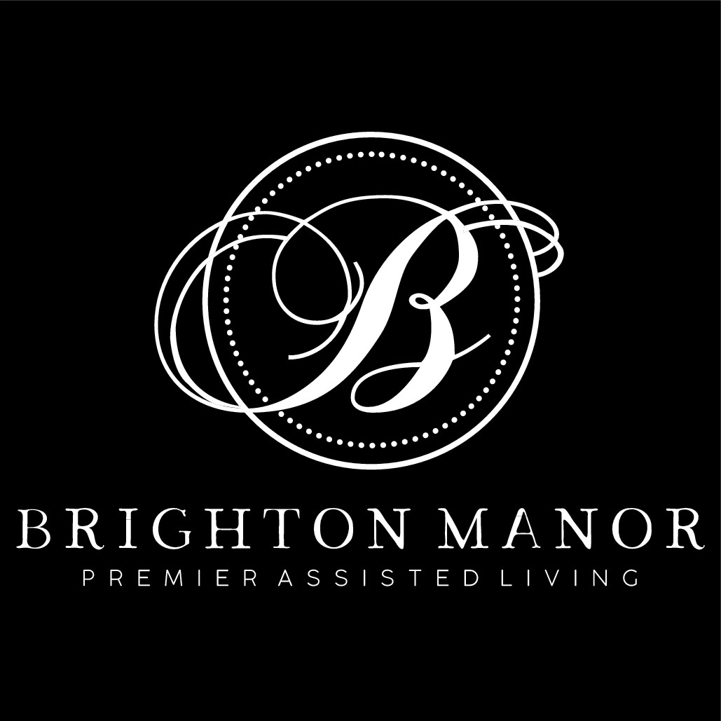 Brighton Manor Premier Assisted Living