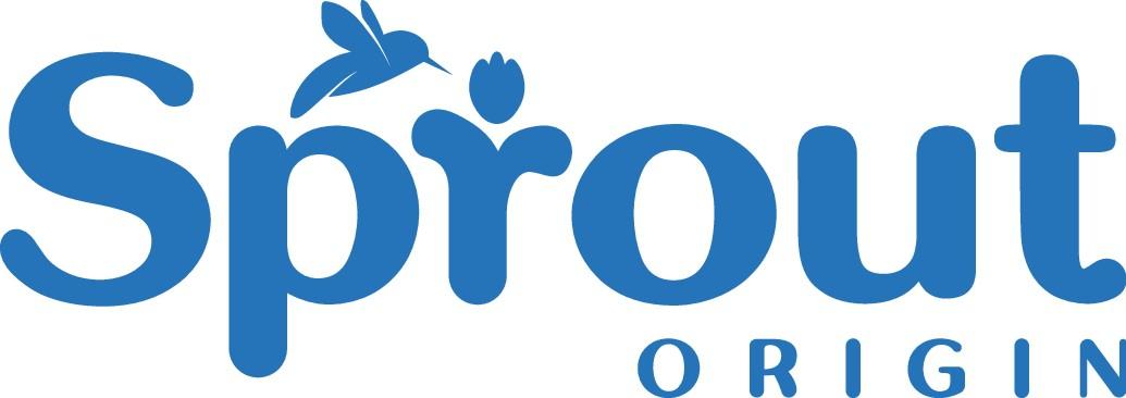 Growth Website needs a nice looking logo