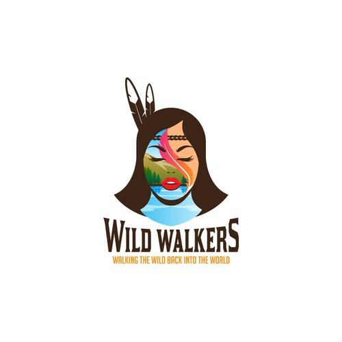 Wild Walkers