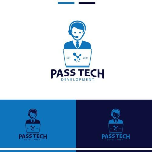 PassTech Development