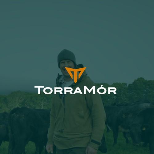 TorraMór