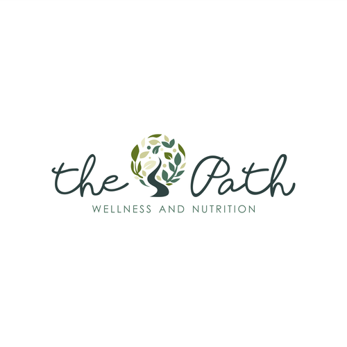 Help me help people live healthier fuller lives