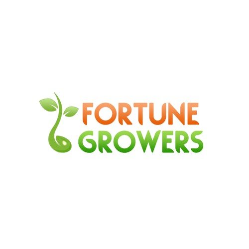 New logo wanted for Fortune Growers