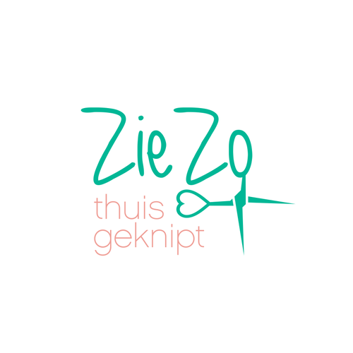 logo for ZieZo