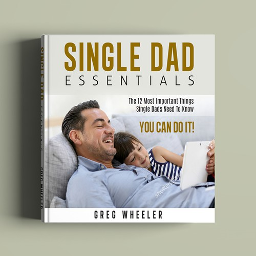 Single Dad  Essentials