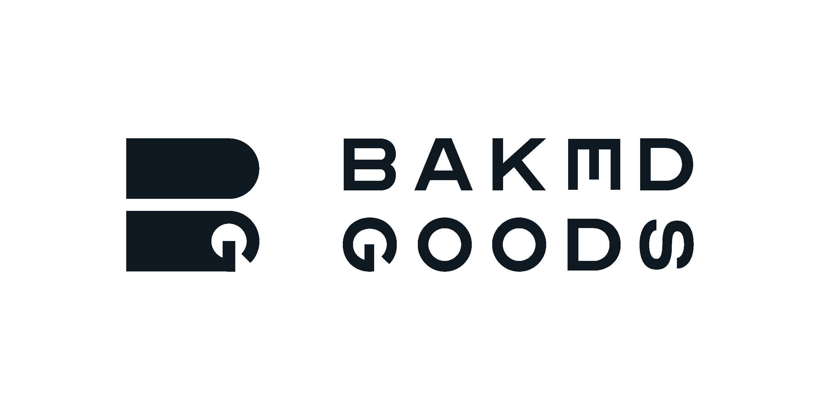 Baked Goods Design - Logo