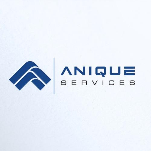 Anique Services