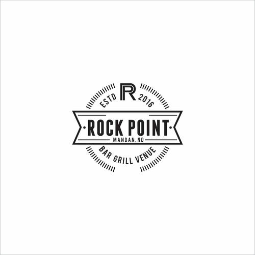 Rock Pint