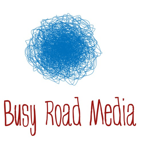 New logo wanted for Busy Road Media