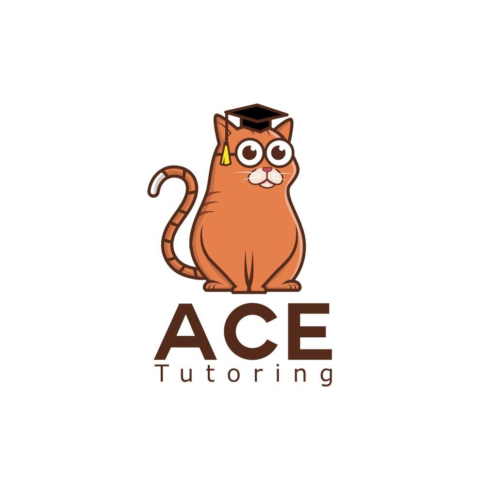 Tutoring agency needs professional logo