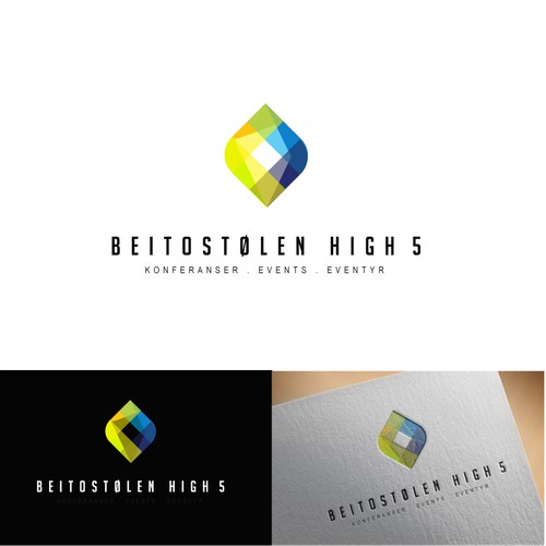 Beistostølen High 5 - winner