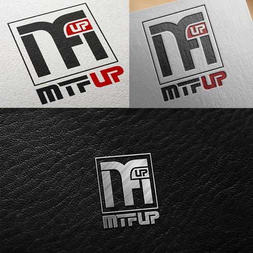 MTFUP