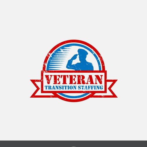 Veteran Transition Staffing