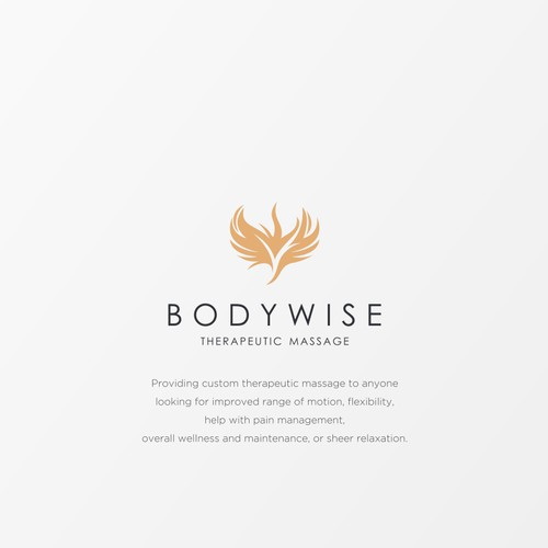 BodyWise Therapeutic Massage