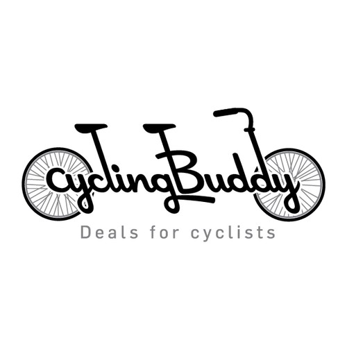Cycling Buddy