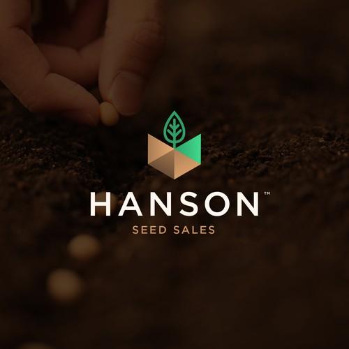 Hanson Seed Sales