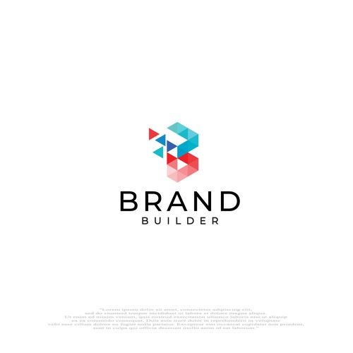 Looking for a beautiful logo