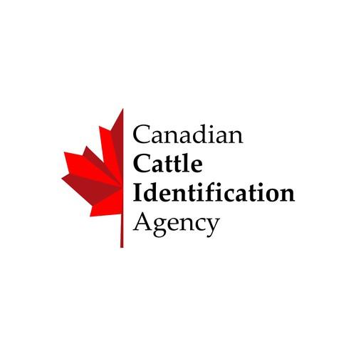 Canadian agency