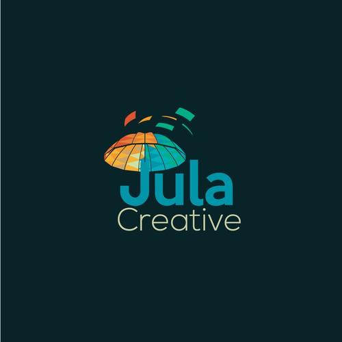 Jula Creative