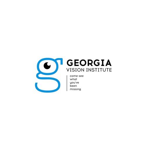 Georgia Vision Institute
