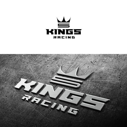 5 Kings Racing