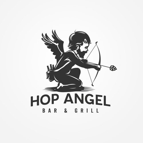 Hop Angel