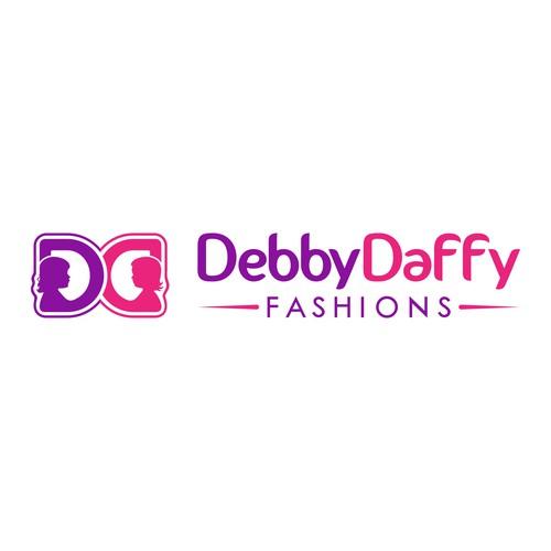 debbydaffy fashions