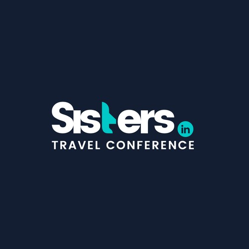 Sisters in Travel Conference