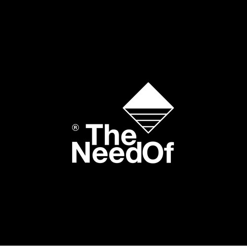 Logo for The Need Of