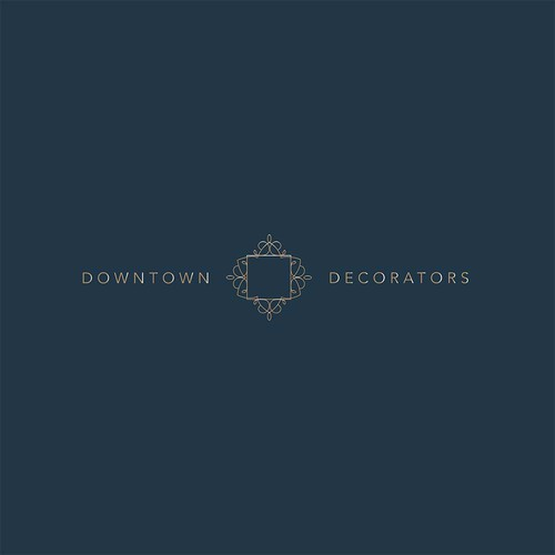 Downtown Decorators