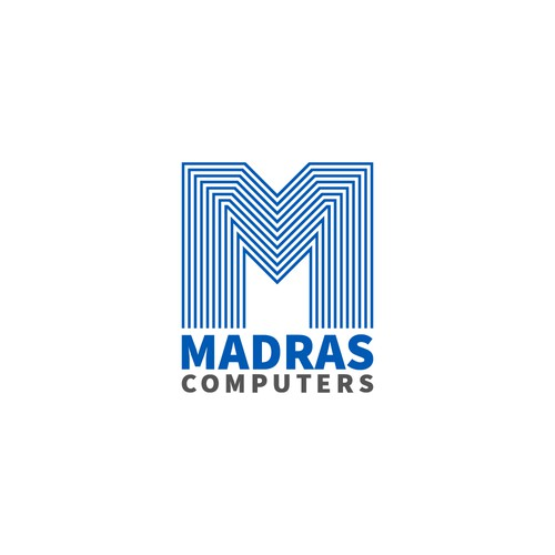 Madras Computers