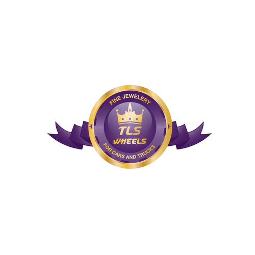 Automotive company logo