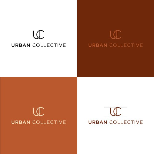 Urban Collective