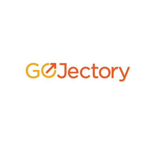 Gojectory