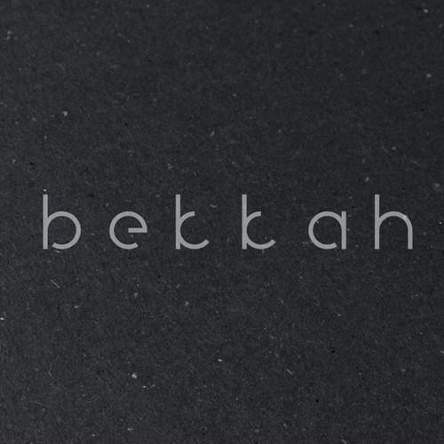 Logo design for ladies clothing line, Bekaah