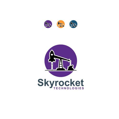 Skyrocket Technologies