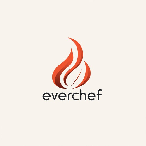 Everchef logo