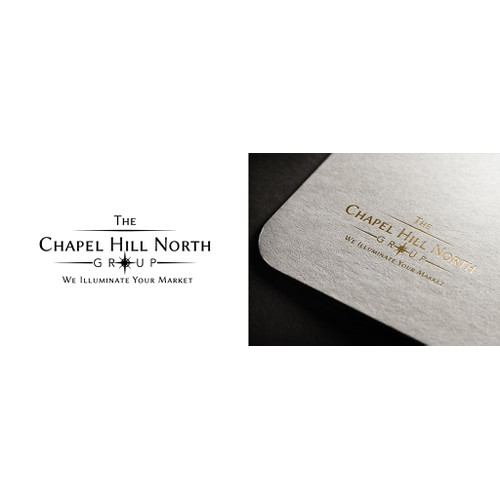 The Chapel Hill North Group