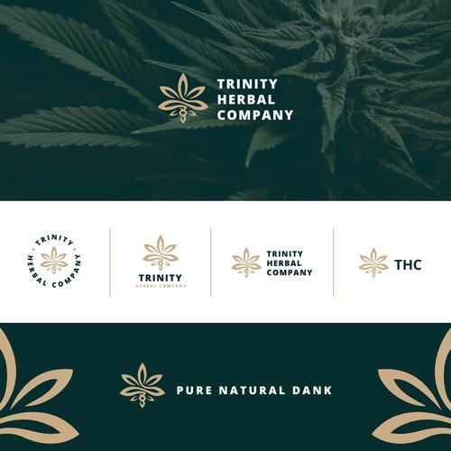 Trinity Herbal Company