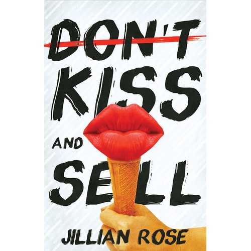 Don't Kiss and Sell