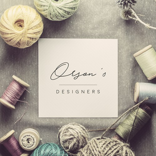 Orson's - Designers