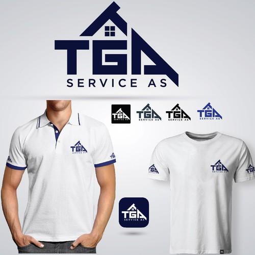 TGA Service