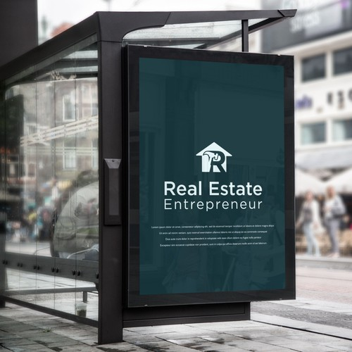 Real Estate Entrepreneur
