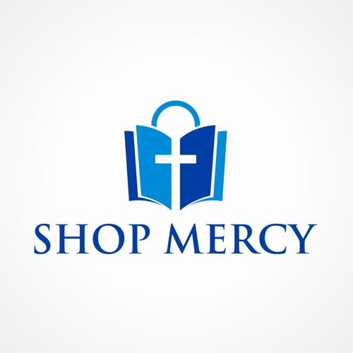 SHOP MERCY