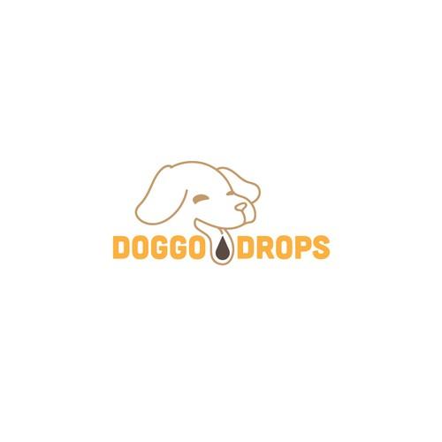 Doggo Drops